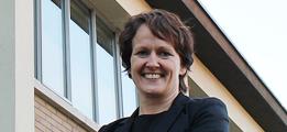 Liane Veenstra, uw advocaat in Emmen